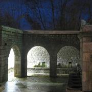 Fontana Reale