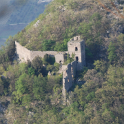 Santa Maria in Gruptis